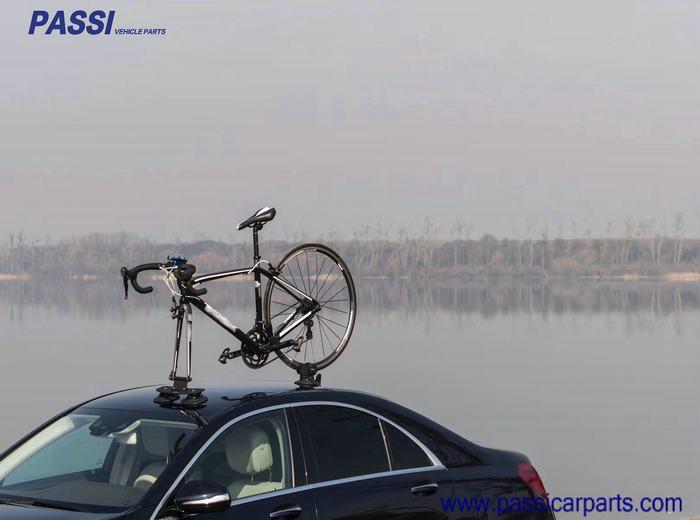 Install One Bike Passi