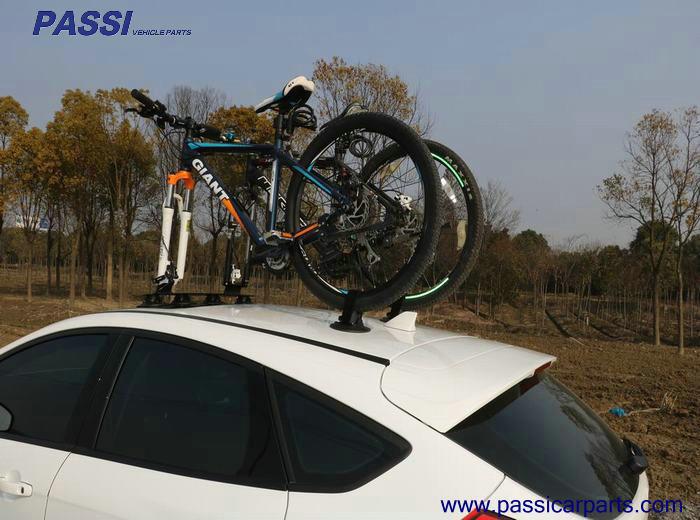 Bicycle Roof Rack Carrier Bike Roof Rack Passi